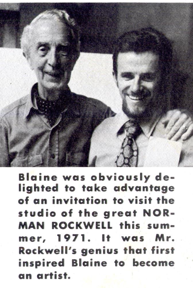 Blaine06