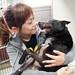 2012-04-01 Annie與流浪狗