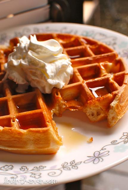 waffles-7