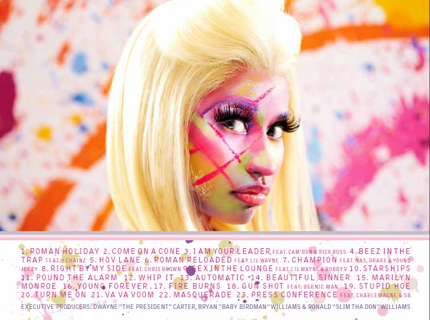 Pink-Friday-Roman-Reloaded-5