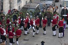 Schäfflertanz Pfaffenhofen 4.2.2012 5