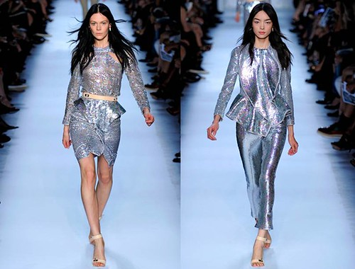Givenchy-primavera-2012-vestidos-brillantes-lentejuelas