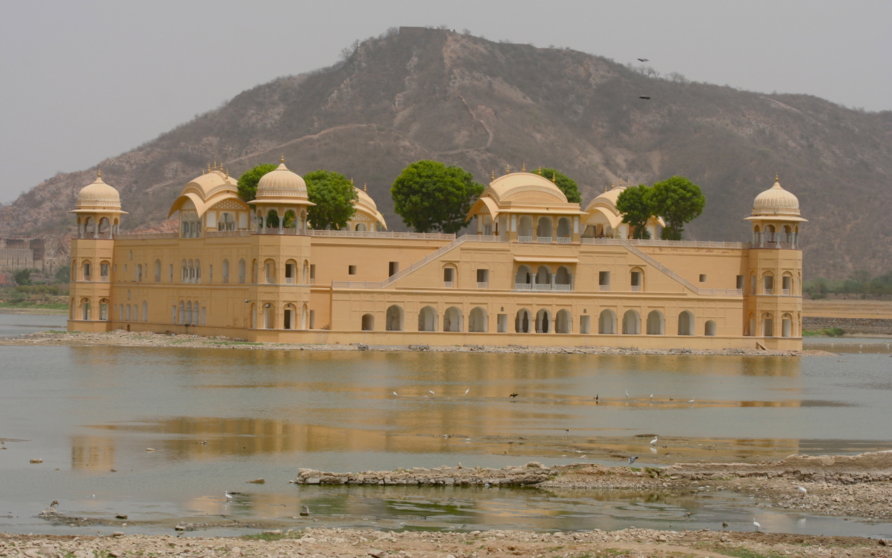 drone sale with Amazing Water Palace Jal Mahal Jaipur In India Photos on Sony PS4 Controller Skin Irish Flag also Dji Flagship Store moreover lindisfarne org moreover 1080p Hd Japan Wallpapers For Free Download The Historical And Intellectual Capital together with Drone Mobile  mand Vehicles c 321.