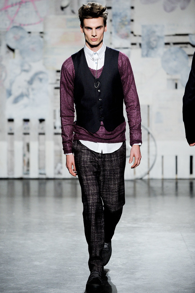 FW12 New York Loden Dager025_Angus Low(VOGUE)