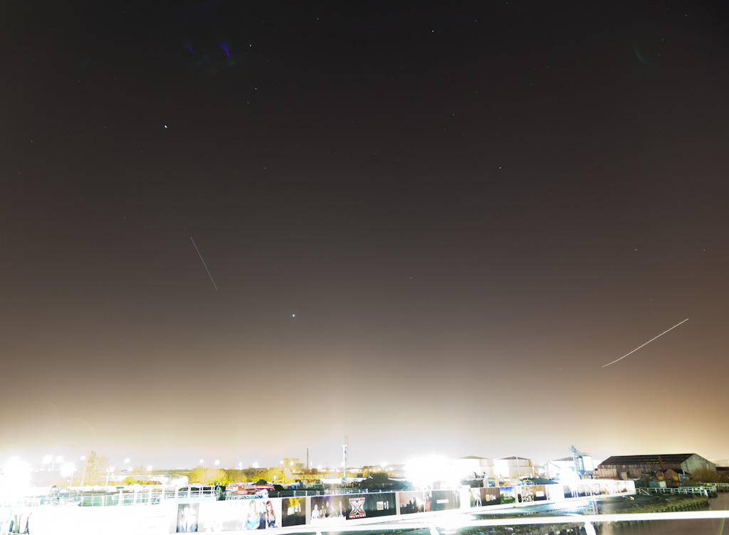 space station sightings - 1024×752