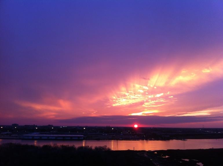 sunset_4510