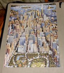 12 02 19 New York puzzle