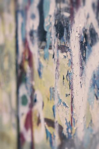 """art"" under the Hanlon by Margaret Podmore Photography"
