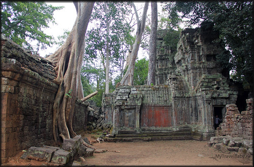 angkor023