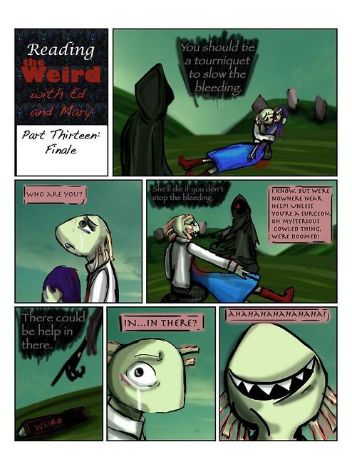 Finale_Page_1