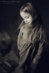 Lila_08