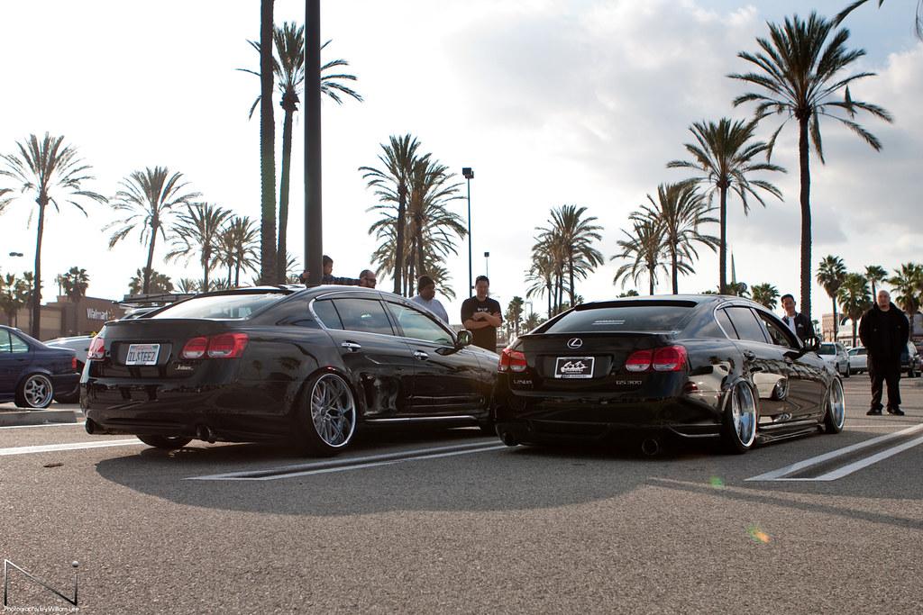 BP VIP meet-38