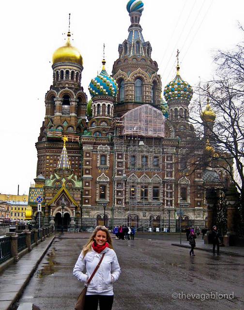 St Petersburg-2.jpg