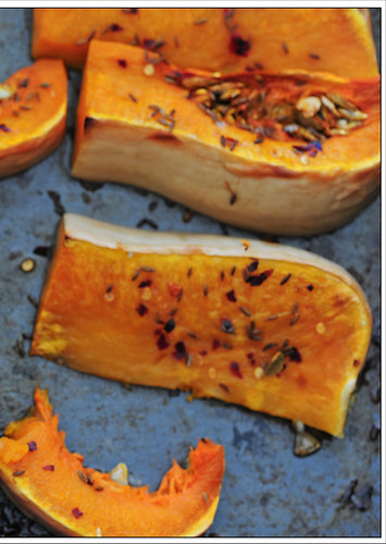 roast butternut squash6