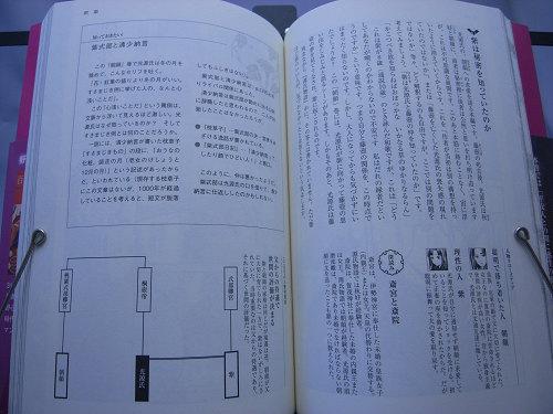 【書評】マンガでわかるシリーズ2冊-09