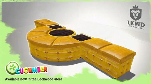 Lockwood_Cucumber_ModularFunitureYellow_022212_684x384