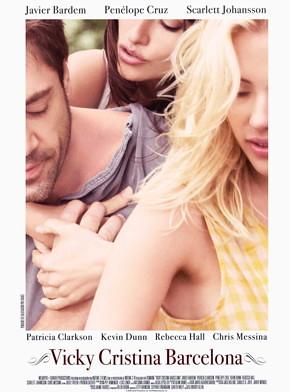 vicky_cristina_barcelona_2008_5307_poster