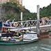 Vietnam-20111224_0081