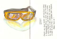 10-02-12 by Anita Davies