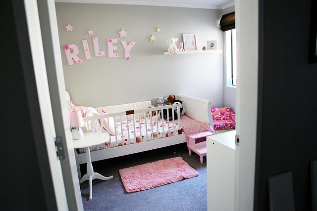 rileyroom1