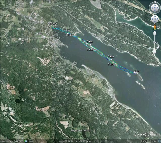 2012-04-13 Saltspring