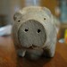 Small photo of oink