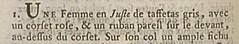 corset44 Juillet86Cab.jpg