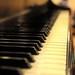 XVI Semana del Jazz - 009