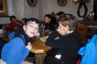 Skikurs Schladming 2012 (36)