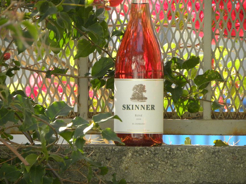 skinner2010rose