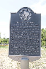 Photo of Black plaque № 15347