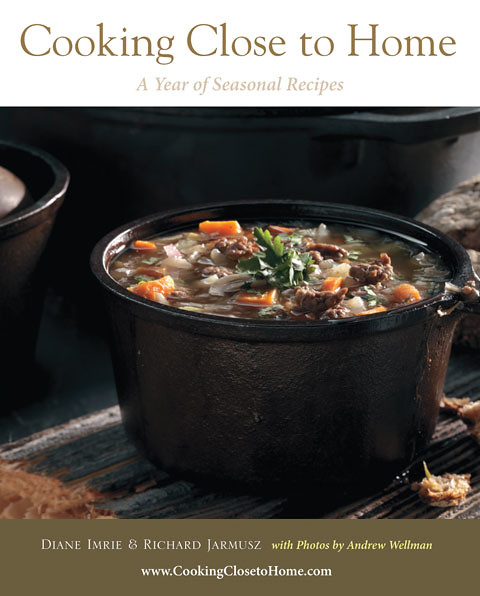 ccthcookbookcover