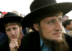 amish_beard_hair_cutting_attacks_ohio_11_23_2011