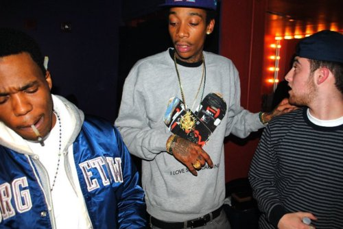 currency-wiz-khalifa-mac-miller