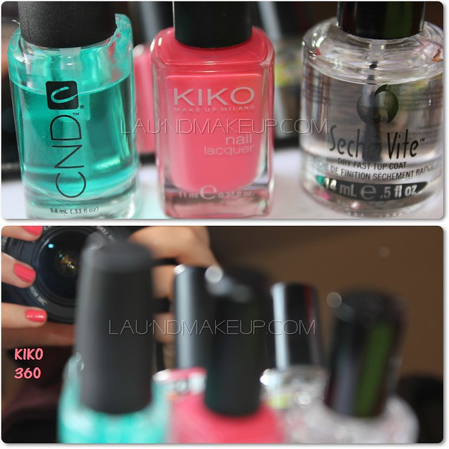 kiko3603