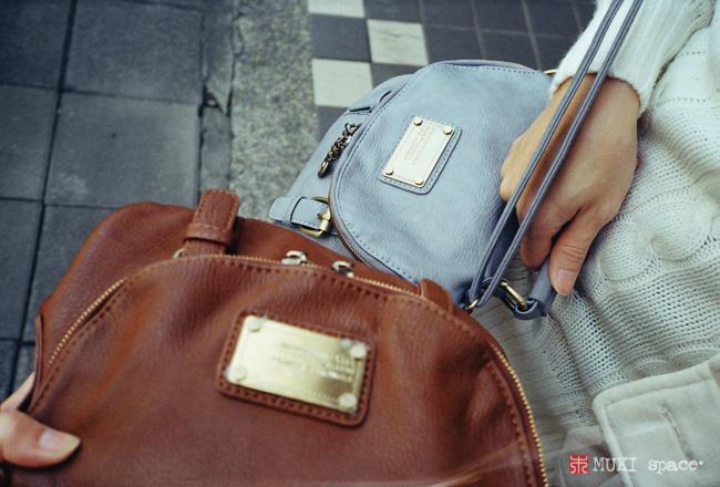 SAME bag~
