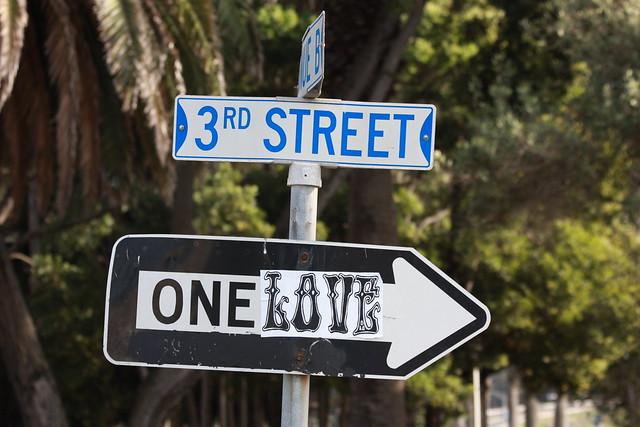0290 3rd Street (Treasure Island)