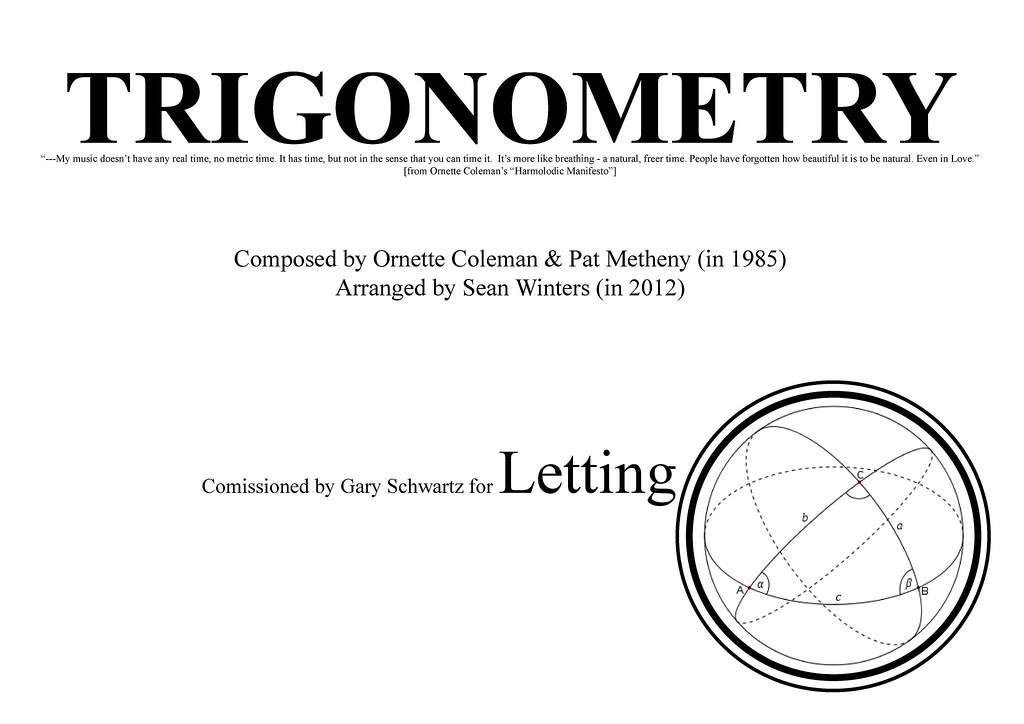 Trigonometry_TitlePage