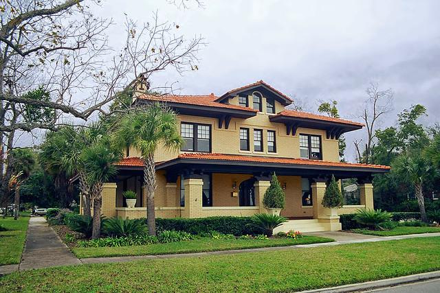 prairie style home architecture pinterest