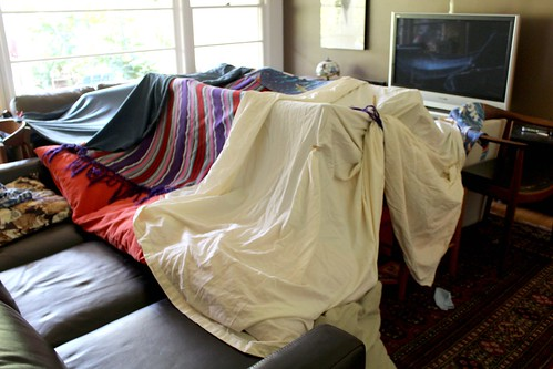 Fort Friday All For The Boys