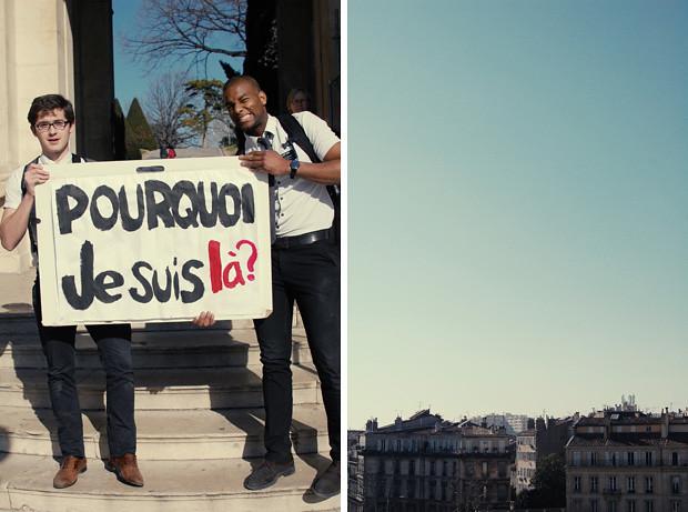 France 14