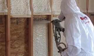 houston-texas-spray-foam-insulation