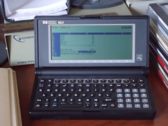 personal computer hardware(1.0), personal computer(1.0), pda(1.0), multimedia(1.0), netbook(1.0), computer hardware(1.0), laptop(1.0),