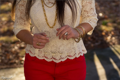red and lace-4.jpg
