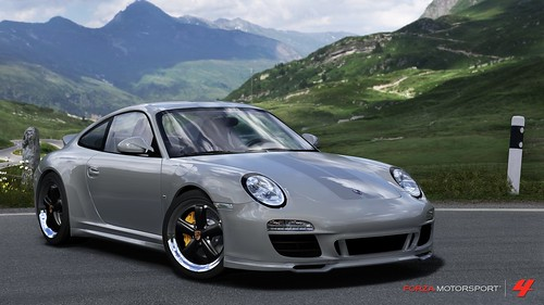 porsche_911_classic_sport_hero_h_final_wm