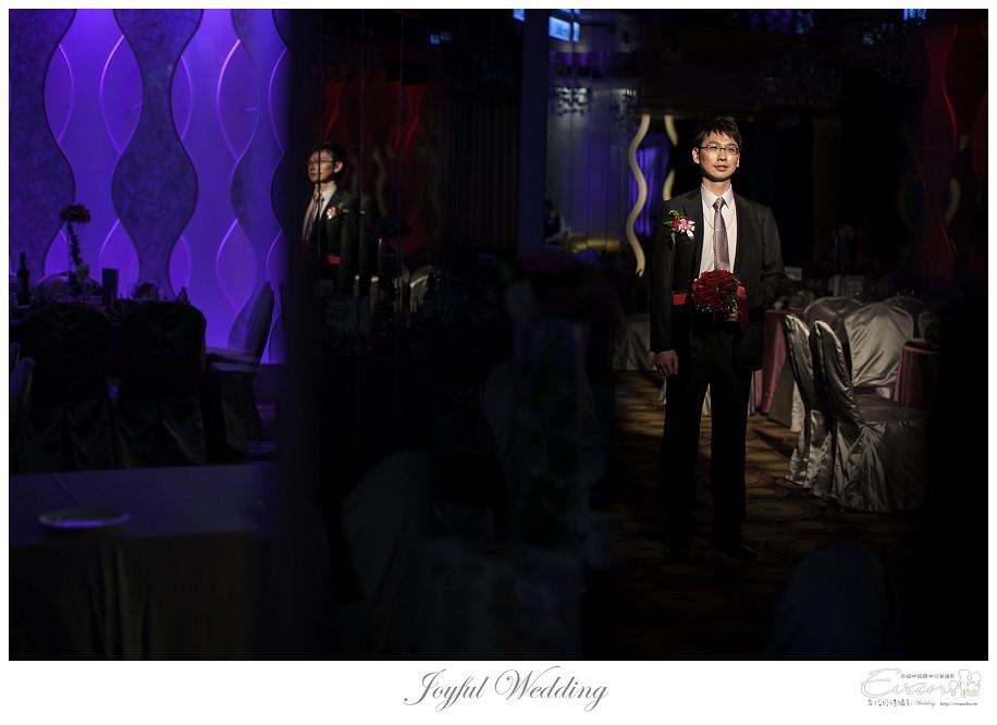 婚禮攝影 小朱爸 明勳&向榮 婚禮紀錄 中和晶宴_0115