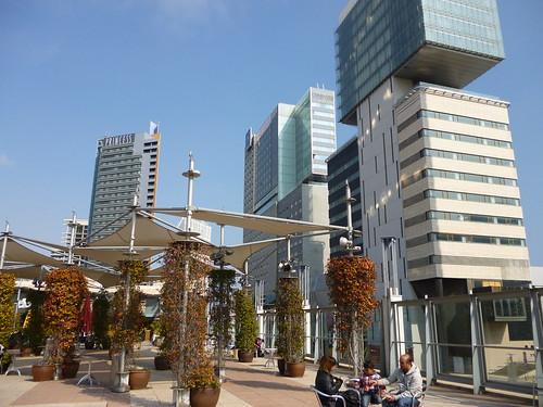 Diagonal Mar Hotels