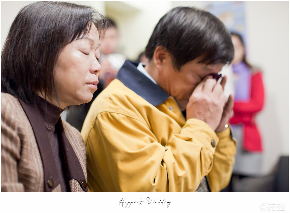 婚禮紀錄 婚禮攝影 evan chu-小朱爸_00145