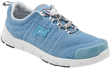 Propet Women's Travel II Walking Shoe