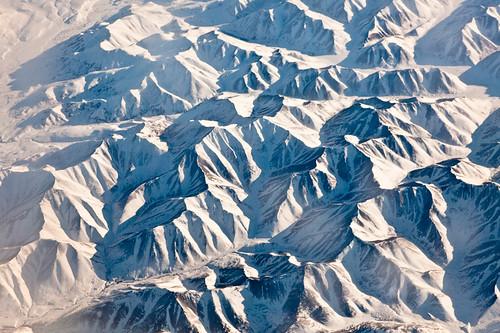 view russia aerial siberia kamchatka rus okrug krai peaceonearthorg koryak